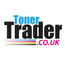 Read Toner Trader Reviews
