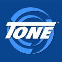 Tone logo icon