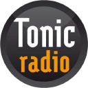 Tonic Radio logo icon