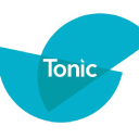 Tonic logo icon
