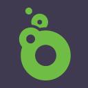 Tonik Web Studio logo icon