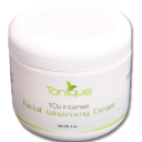 Tonique Skincare logo icon