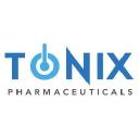 Tonix Pharmaceuticals Holding Corp logo