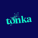 Tonka logo icon