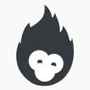 Tonkean logo icon