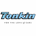 Ron Tonkin Chevrolet Co