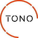 Tono Group logo icon