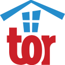 Tons Of Rentals logo icon