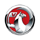 Tony Levoi logo icon