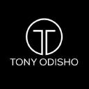 Tony Odisho logo icon