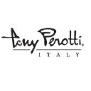 Tony Perotti logo icon
