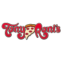 Tony Roni's logo icon