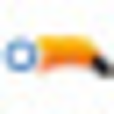 Toocamp logo icon