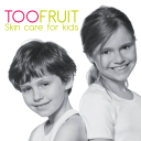 Toofruit logo icon