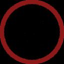 Tooistanbul logo icon