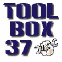 Read Toolbox37 Reviews