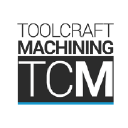 Tool Craft Co logo icon
