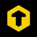Tooletries logo icon