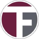 Read Toolfix Reviews
