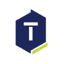 Tooling Systems Group logo icon