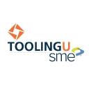 Tooling U logo icon