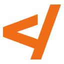 Tool Per Start Up logo icon