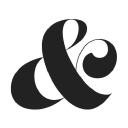 toolsandtoys.net logo icon