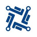Toolsforpc logo icon