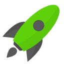 Tools Lib logo icon