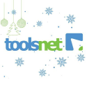 Toolsnet on Elioplus