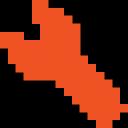 Tools Of Titans logo icon