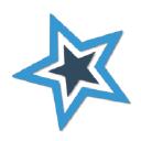 Tools Star logo icon