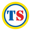 Read Toolstation Leicester Ravensbridge, Leicester Reviews