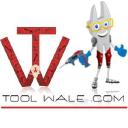 Toolwale logo icon