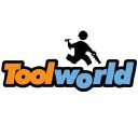 Read Toolworld Reviews