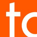 Toon logo icon