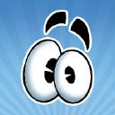 Toontown Rewritten logo icon