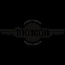 Toor Con logo icon