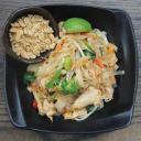 Tootoomoo logo icon