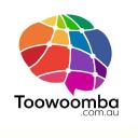 Toowoomba logo icon