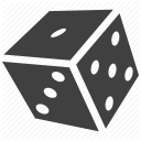 Top 10 Casino Sites logo icon