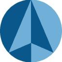 Top10 Erp.Org logo icon