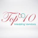 Top10 Wedding Vendors logo icon