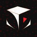 Li Top2d3d Studios logo icon
