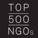 Top 500 Ng Os logo icon
