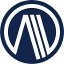 Topa Equities Ltd. logo