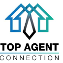 Top Agent Connection logo icon