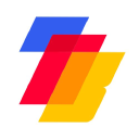 Topbanners logo icon