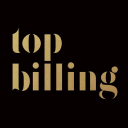 Top Billing logo icon