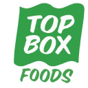 Top Box Foods logo icon